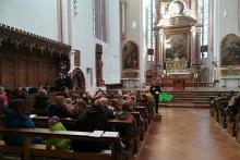 0_Stiftskirche1